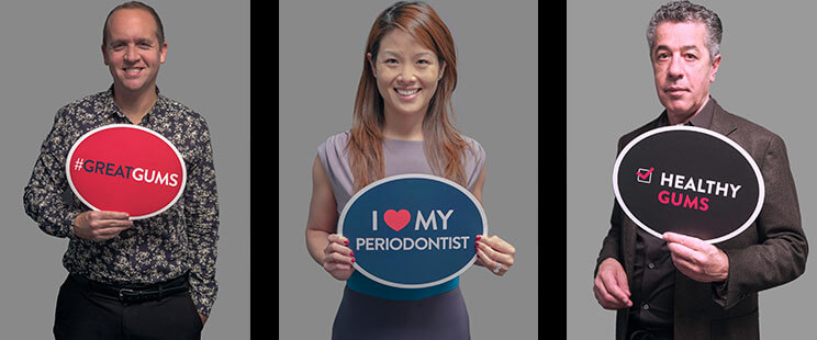 Scott H. Froum, DDS - Midtown Periodontal Care